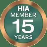 hia_member_15years